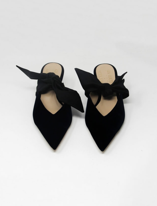 Gia-Co-Alex-Eagle-Shoes-Black-01-700x1053.jpg
