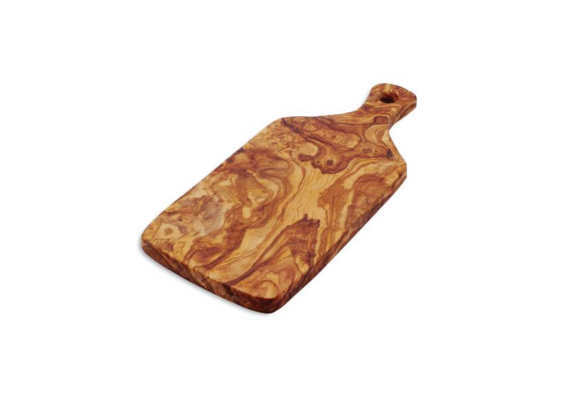 Slice Cheese Paddle; $24.96.