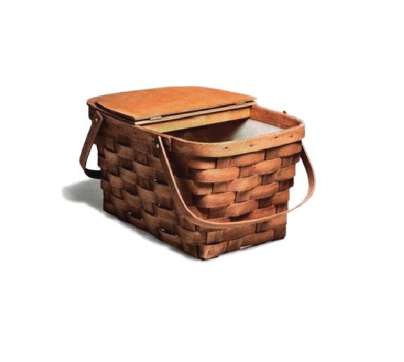 picnic-basket.jpg