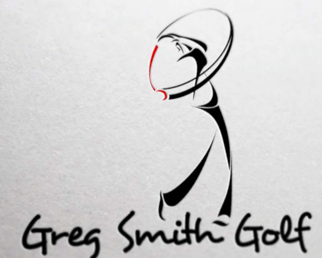 Greg Smith Golf-Greg Smith is recognized by fellow instructors as one of the most knowledgeable instructors in golf.