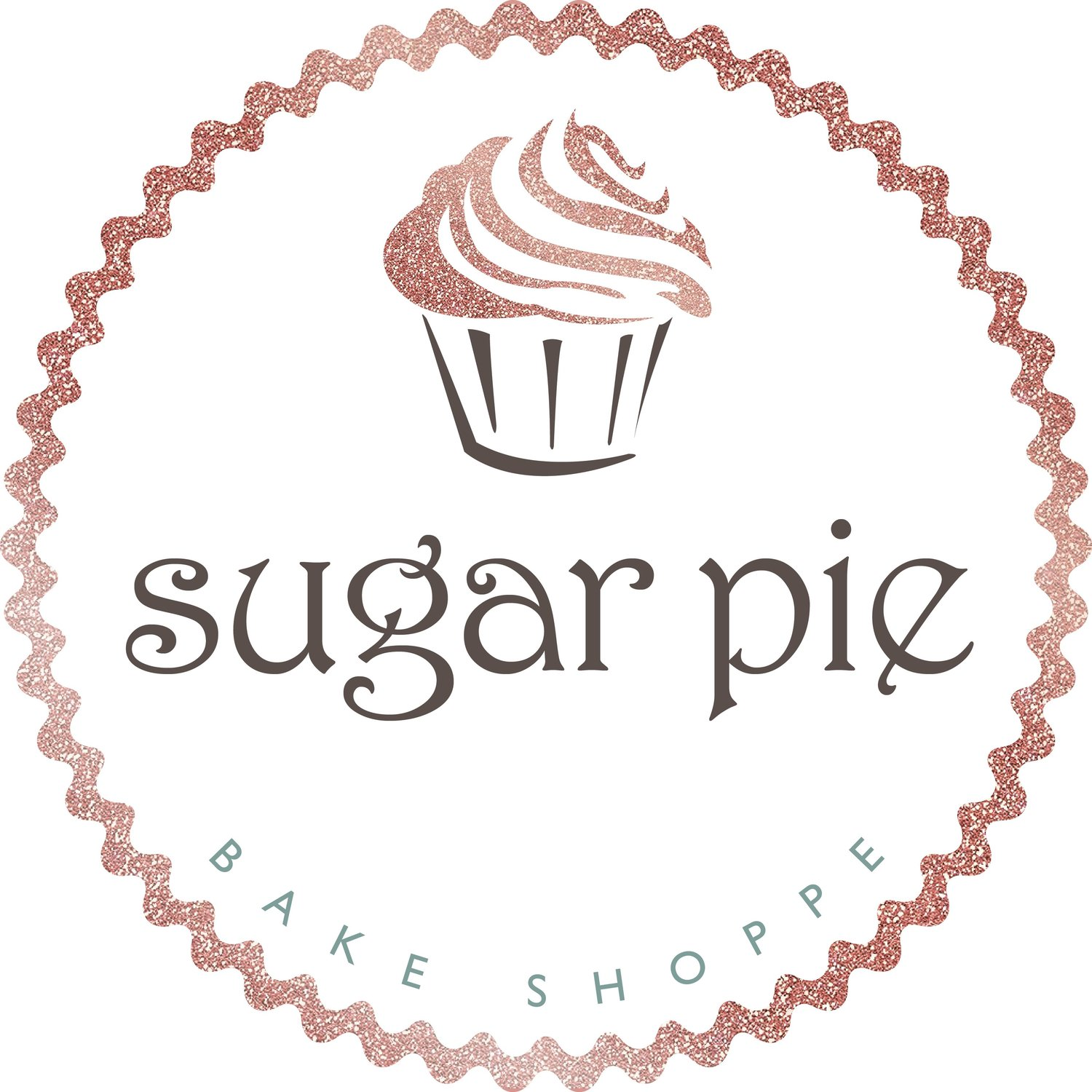 Sugar Pie Bake Shoppe