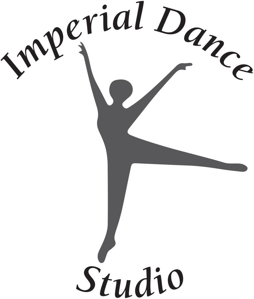 Imperial Dance Studio