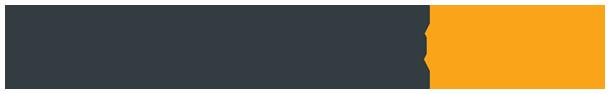 sourcemo logo