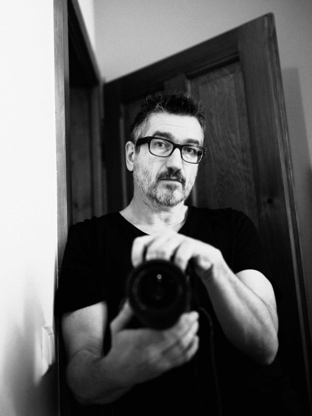 Claude Dussez