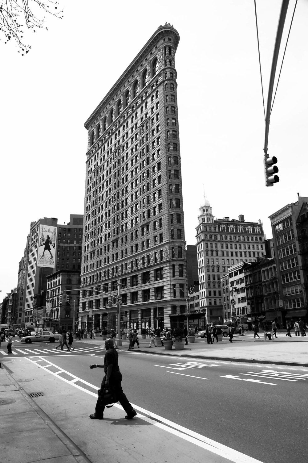 FLATIRON_BUILDING_NEW_YORK_2010_CLAUDE_DUSSEZ_0993.jpg