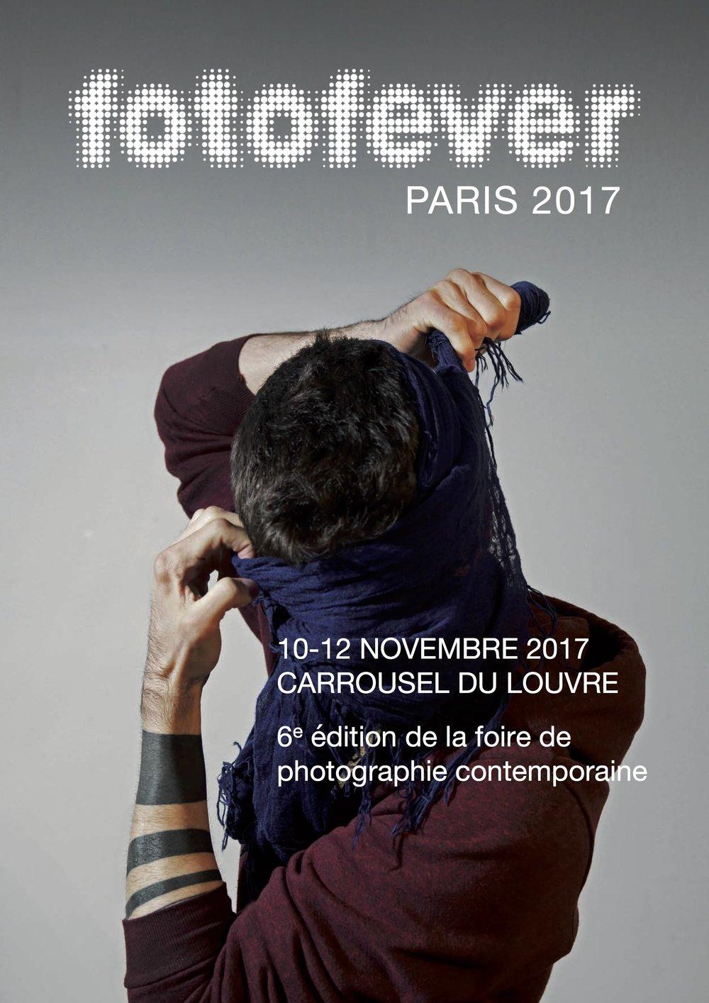 DP_foire fotofever paris 2018.jpg