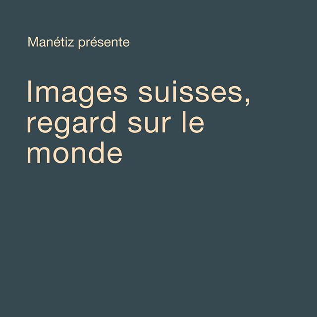Manétiz expose à Fotofever à Paris  Retrouvez @madame_ginette72 @claudzzzy @lionelhenriod @sebastienstaub et Christoph Kern, dans l'espace «Young» , accrochage 303 et dans l'appartement du collectionneur.  Fotofever, Carrousel du Louvre, Paris, du 9 au 12 novembre 2017  https://www.manetiz.com/lactu/2017/10/6/fotofever