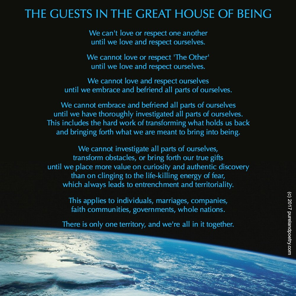 The Guests in the Great House of Being.jpg