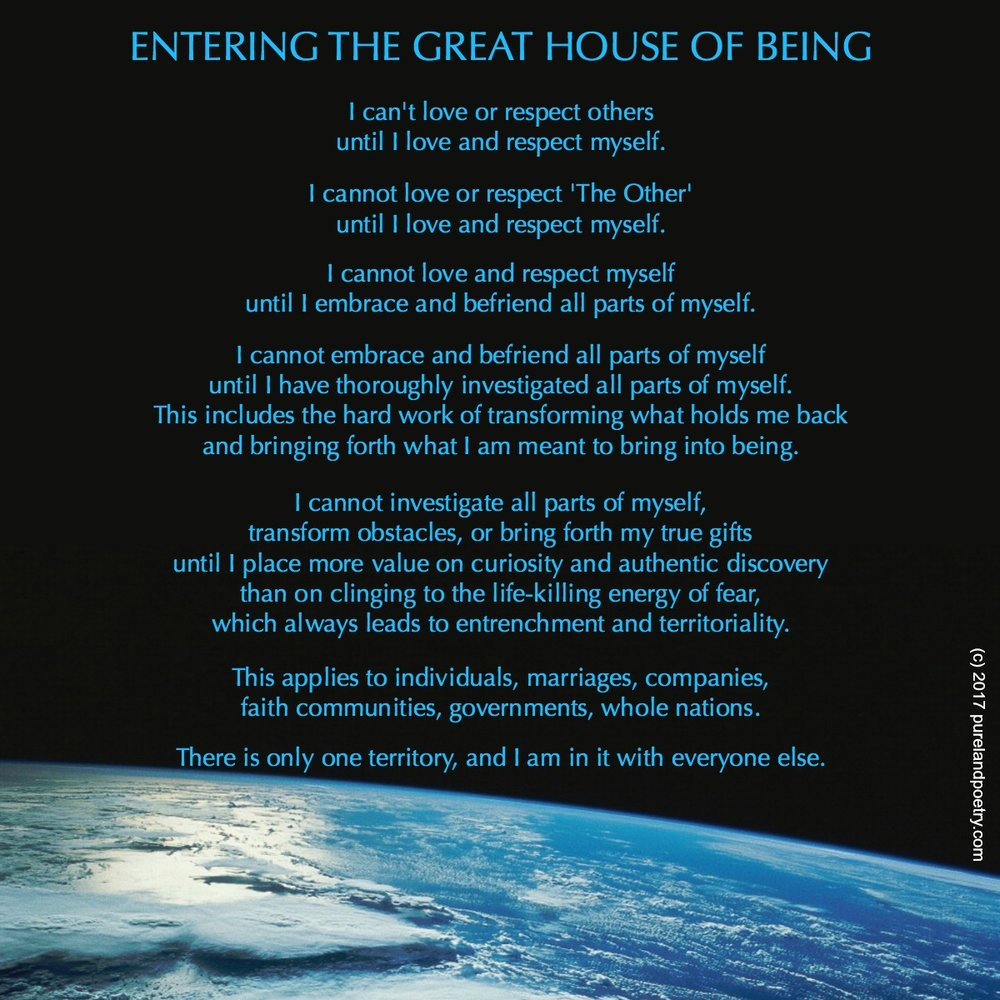 Entering in the Great House of Being.jpg