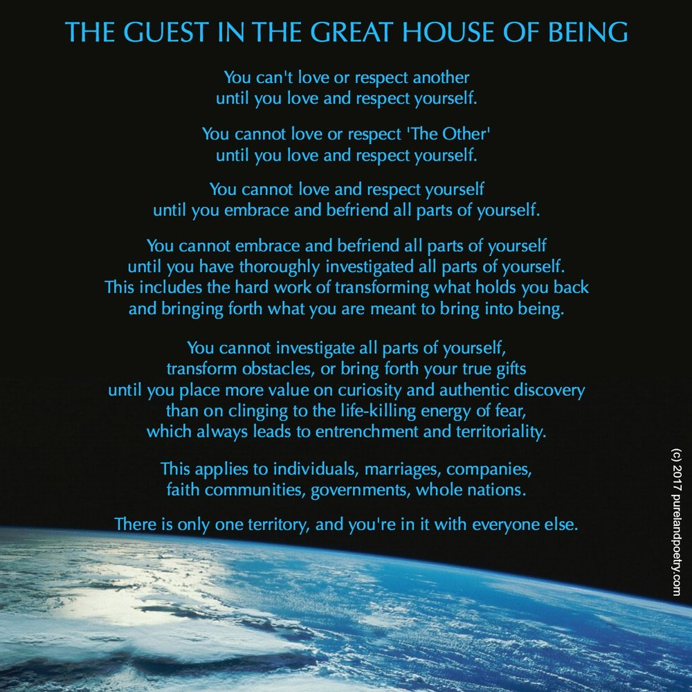 The Guest in the Great House of Being.jpg