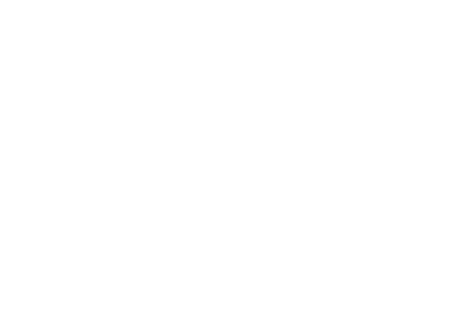 Pure Land Poetry
