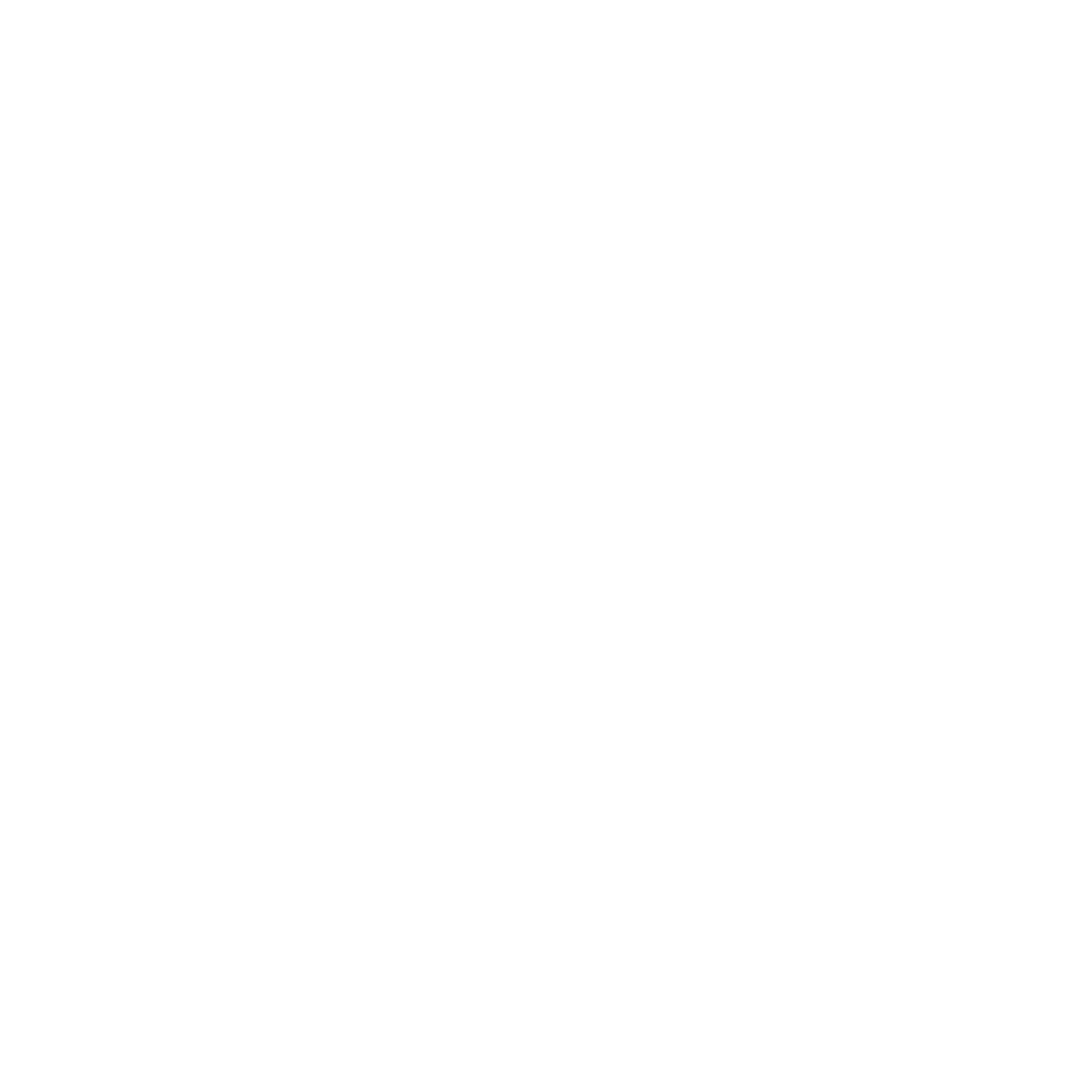 Nothing Has Changed — Pure Land Poetry