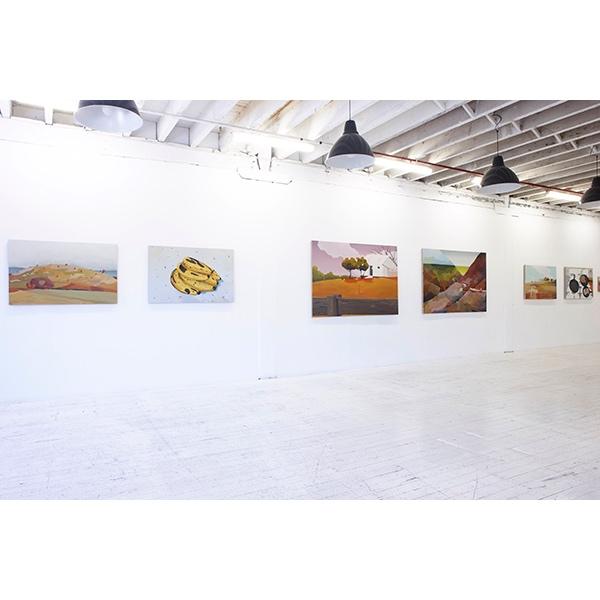 ARTS2016