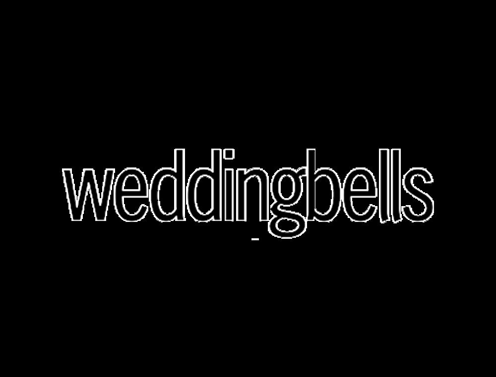 Wedding Bells Magazine.png