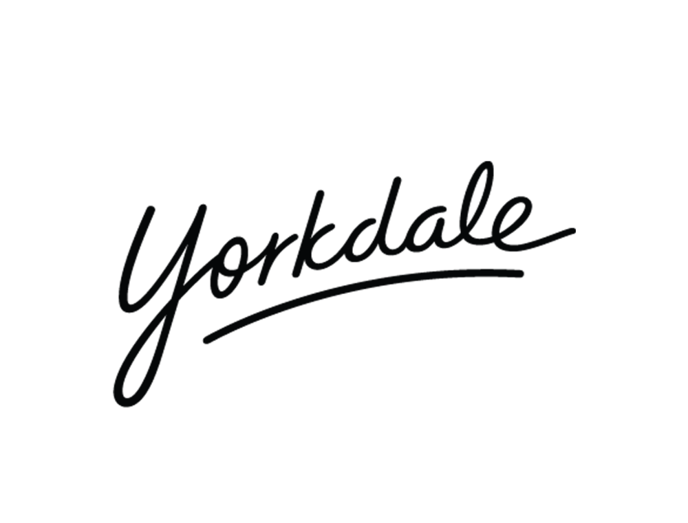 yorkdale.png