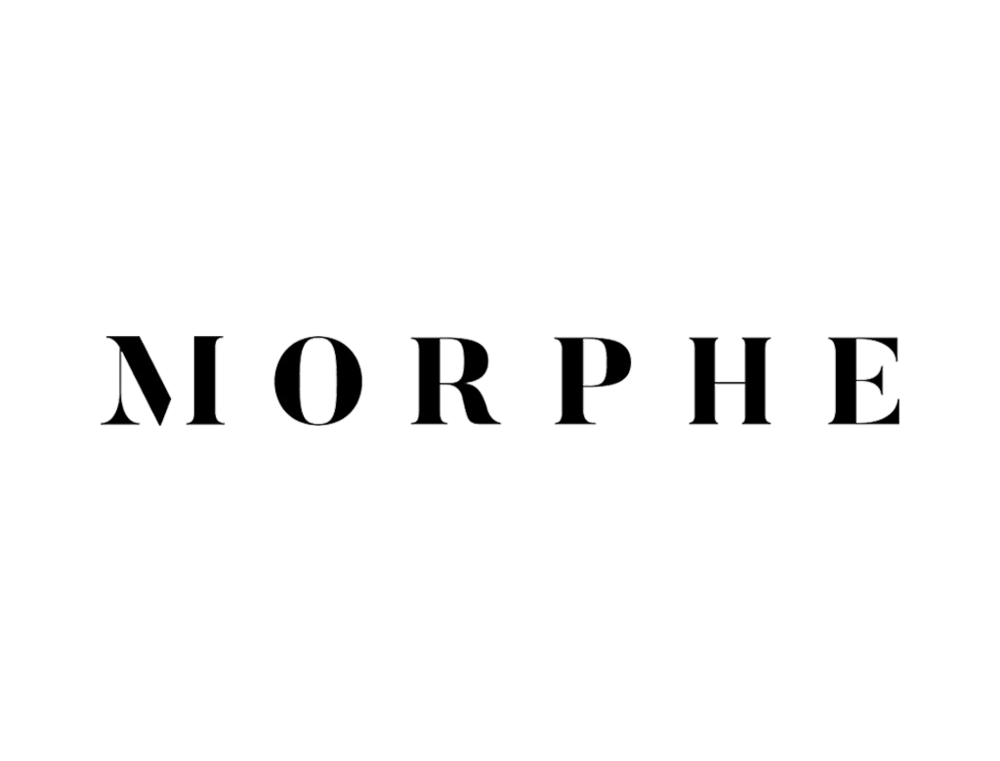 Morphe.png