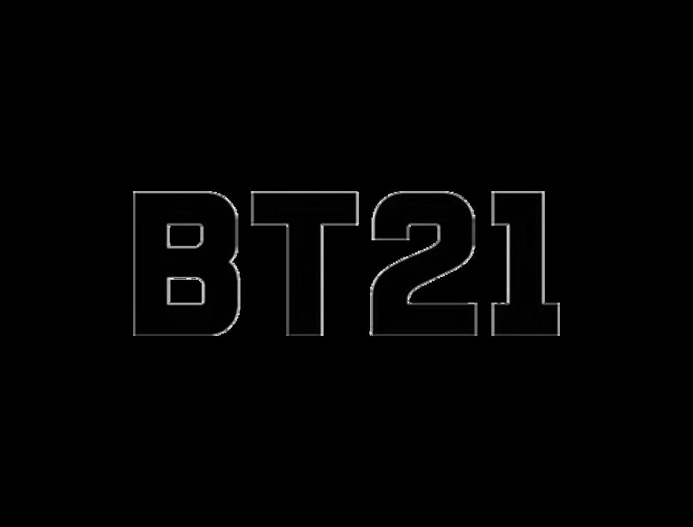 BT21.png