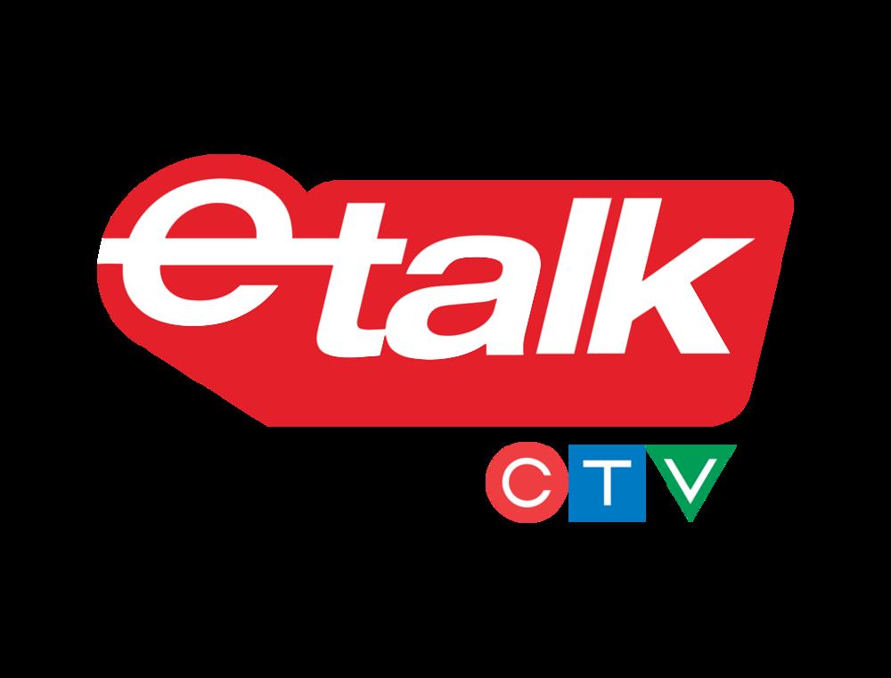 eTalk CTV.png