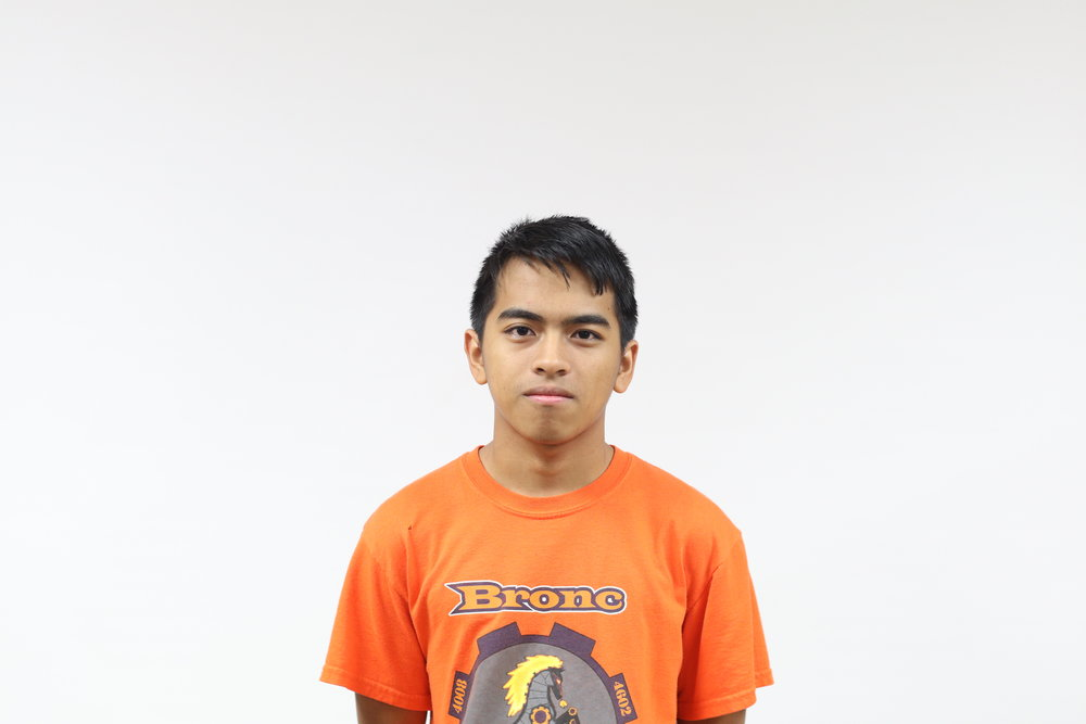 Troy Angeles  Member since 2012 FTC 4008 - Captain, Mechanical, CAD FRC 3481 - Mechanical/CAD Lead, Tournament Strategy