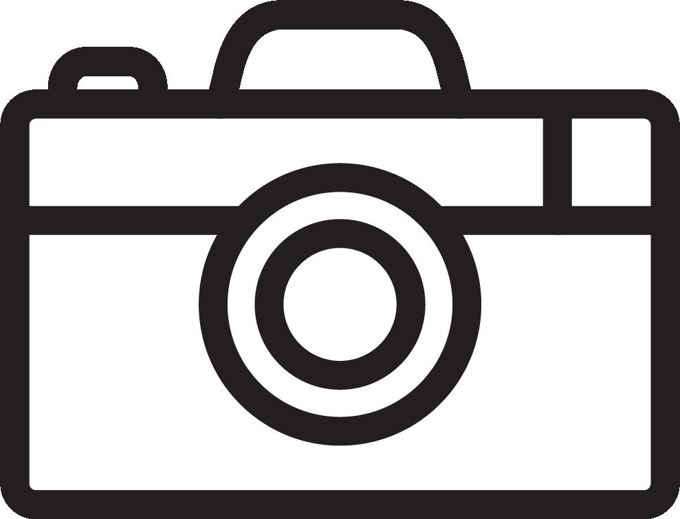Professional Photography Equipment