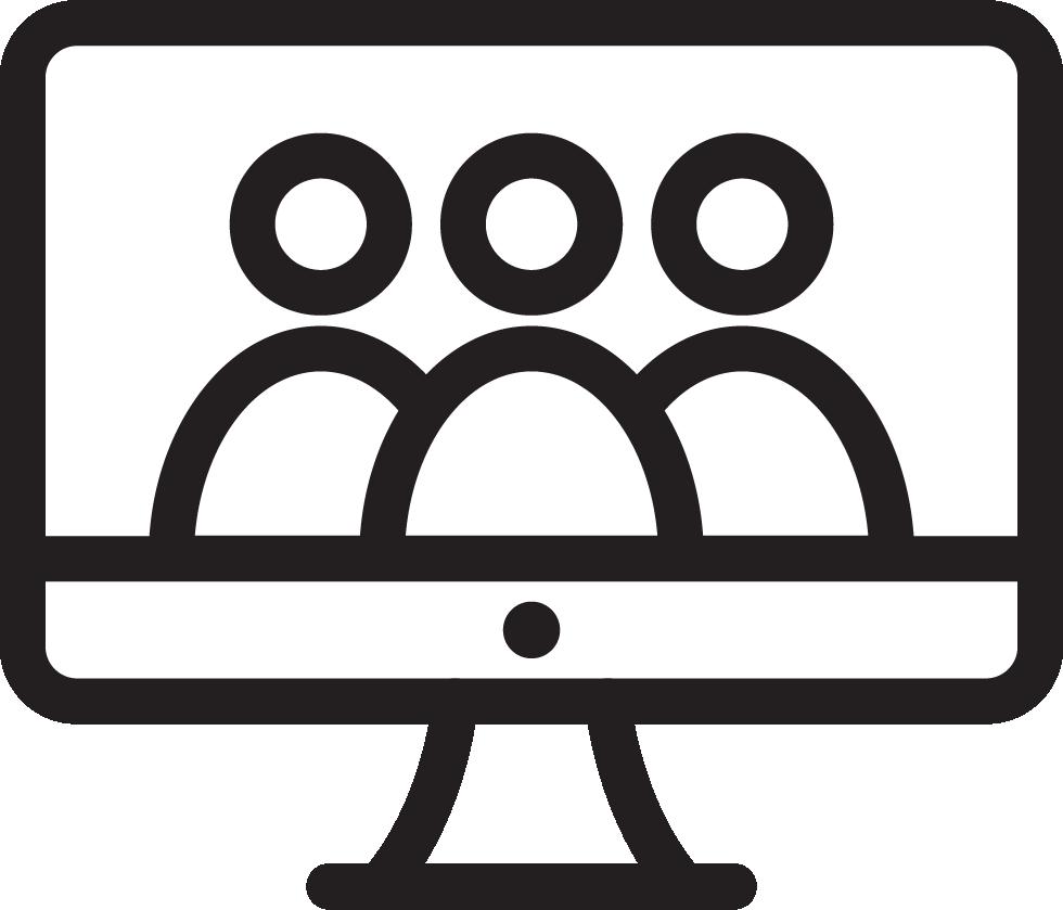 Custom Web Gallery
