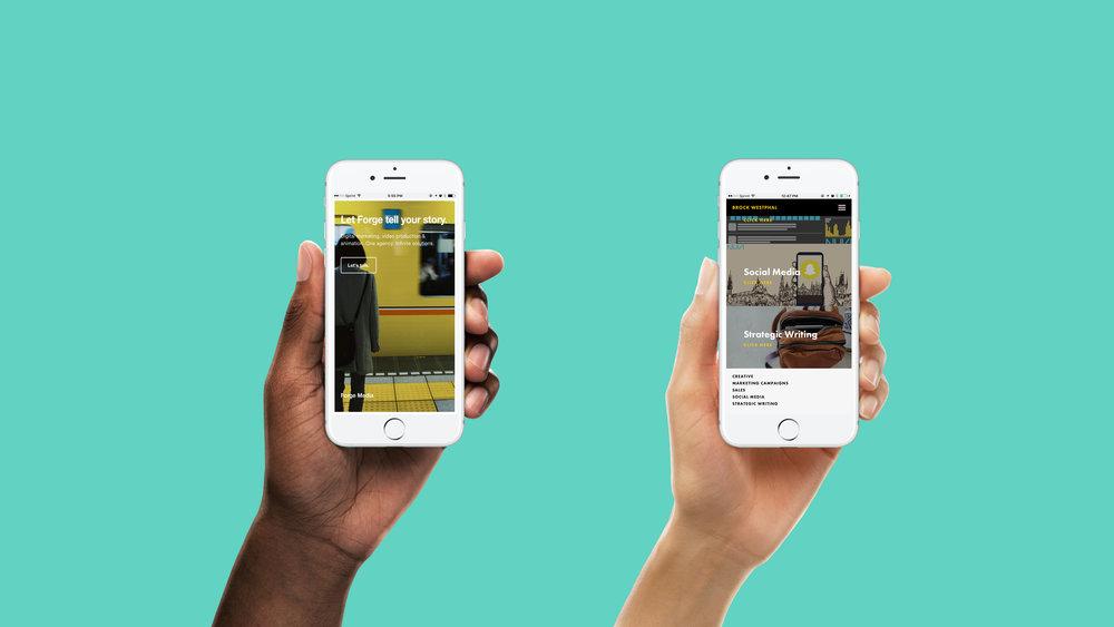 2-hands-mobile.jpg