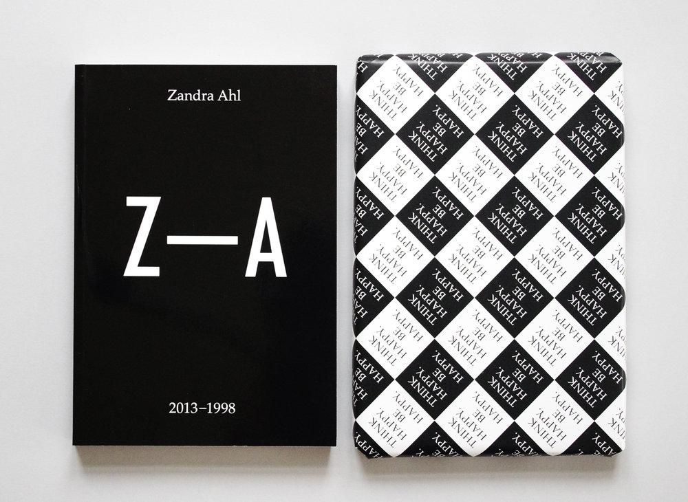 ZA2.jpg