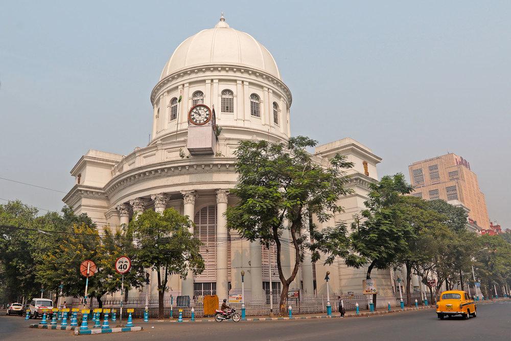 Kolkata Colonial_1.jpg