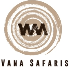 VANA SAFARIS and LIFESTYLE JOURNEYS