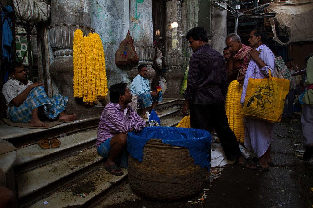 Kolkata Image_1.jpg