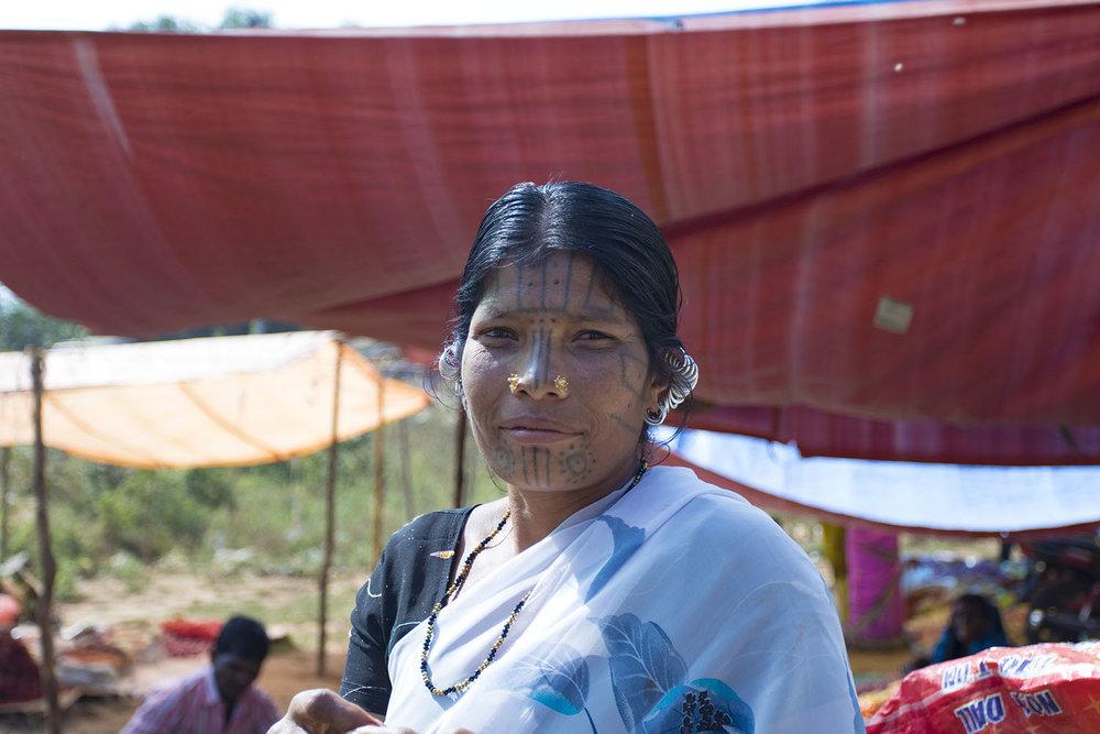 Tribal face_1.jpg