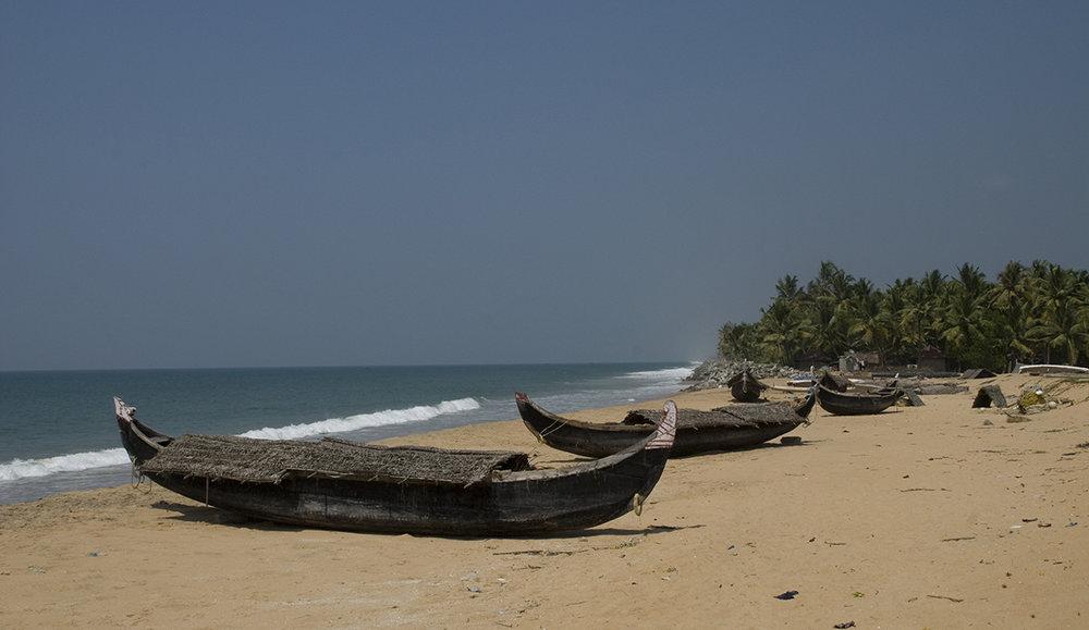 Kerala_beach.jpg
