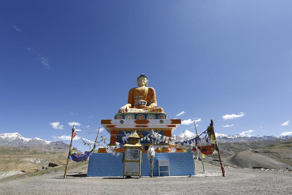 Lanza Buddha.JPG