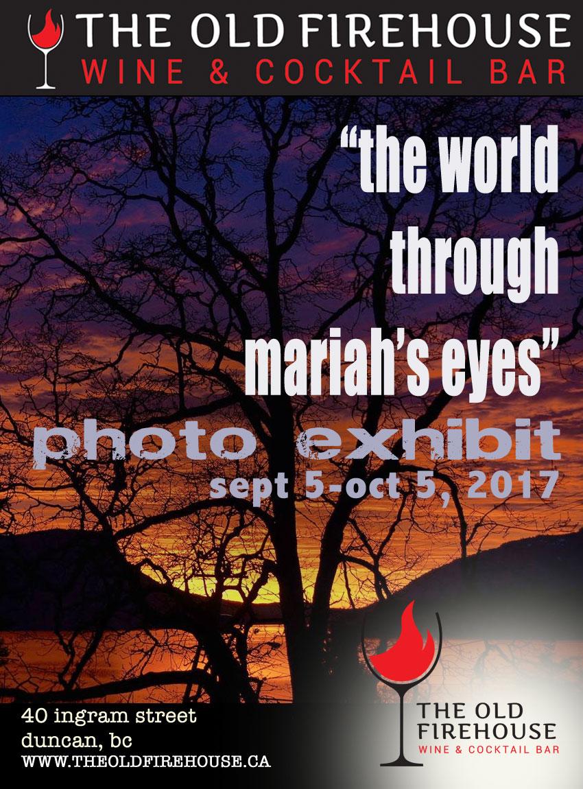 mariah-west-poster.jpg