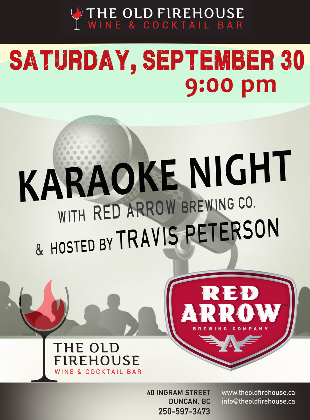 karaoke-poster-red-arrow.jpg