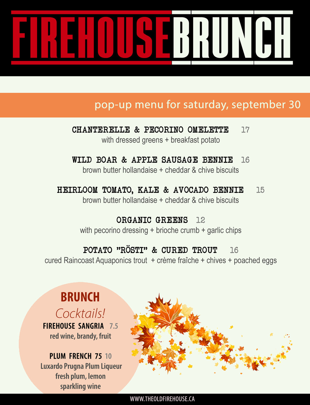 brunch menu september 30 2017.jpg