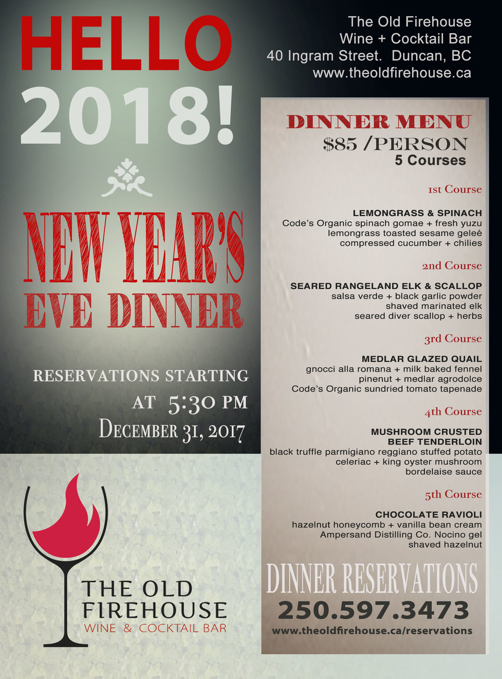 2017-New-Years-Eve-Menu.jpg