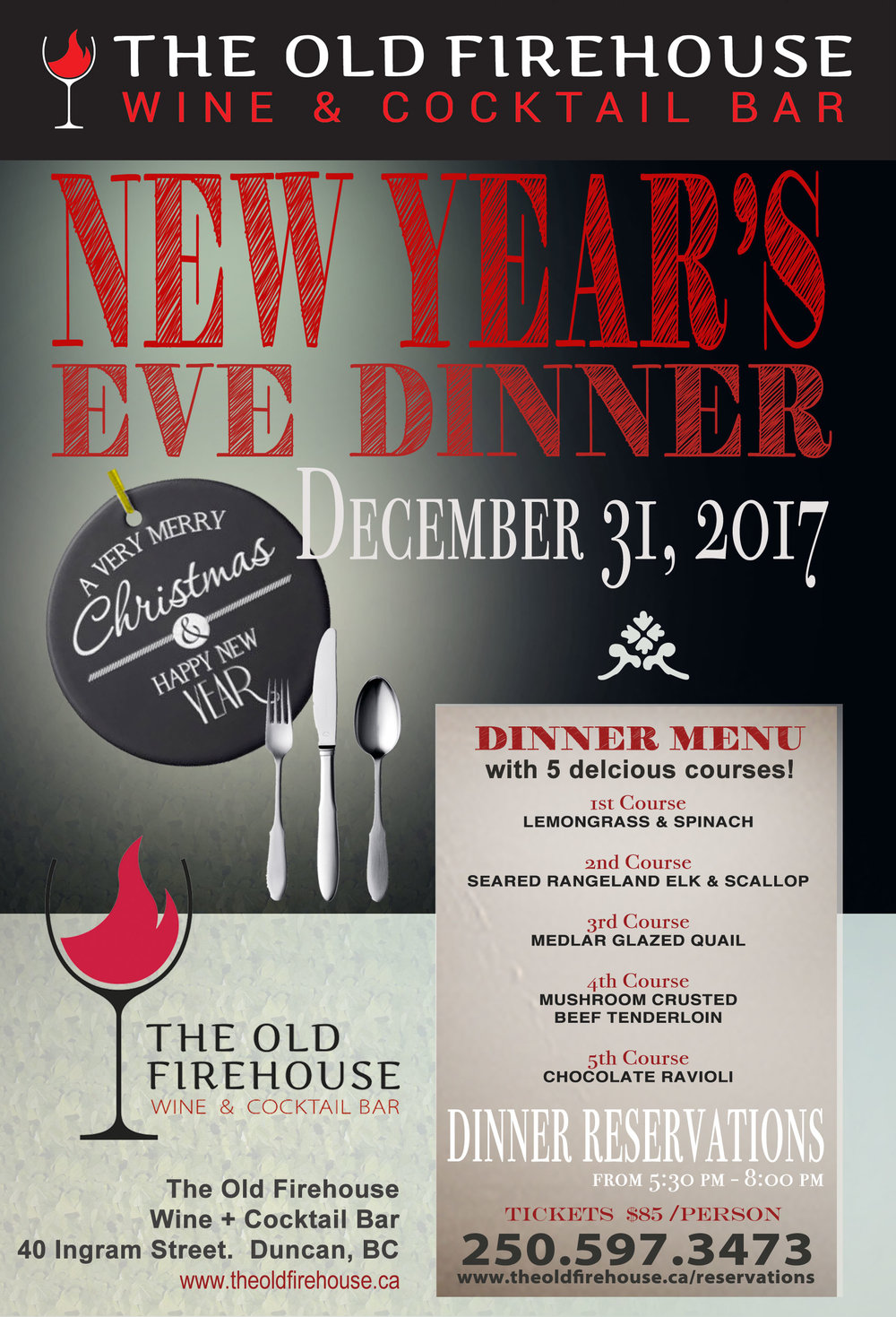 2017-New-Years-Eve-Menu-POSTER.jpg