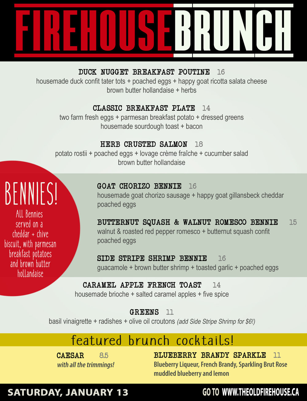 brunch-menu-january-13-2018.jpg