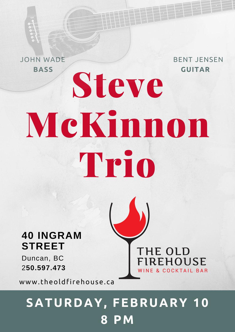 steve-mckinnon-trio-february-2018.jpg