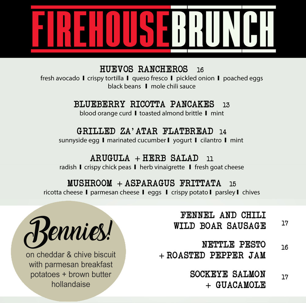 Brunch april 7 online menu 2018.jpg