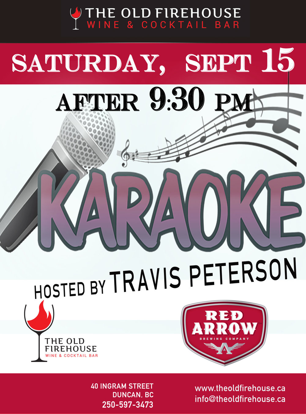 karaoke-poster-red-arrow-september-15.jpg