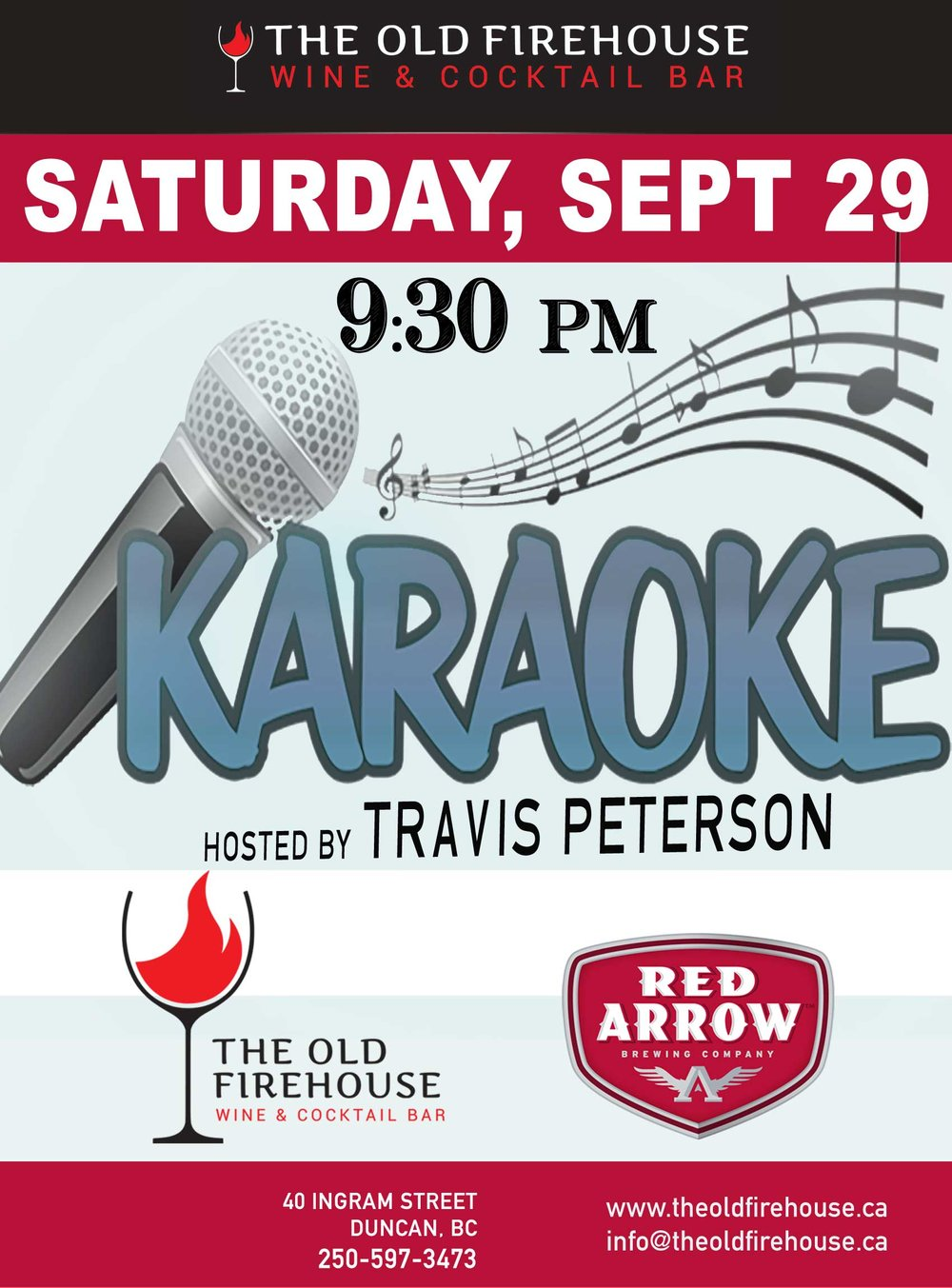karaoke-poster-red-arrow-september-29.jpg