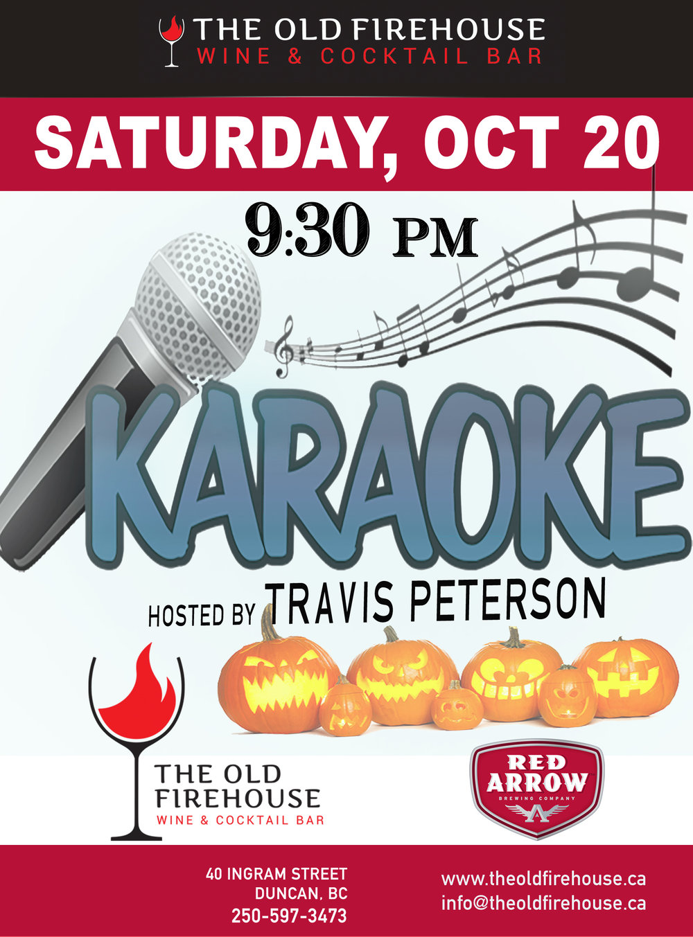 karaoke-poster-red-arrow-oct-20.jpg