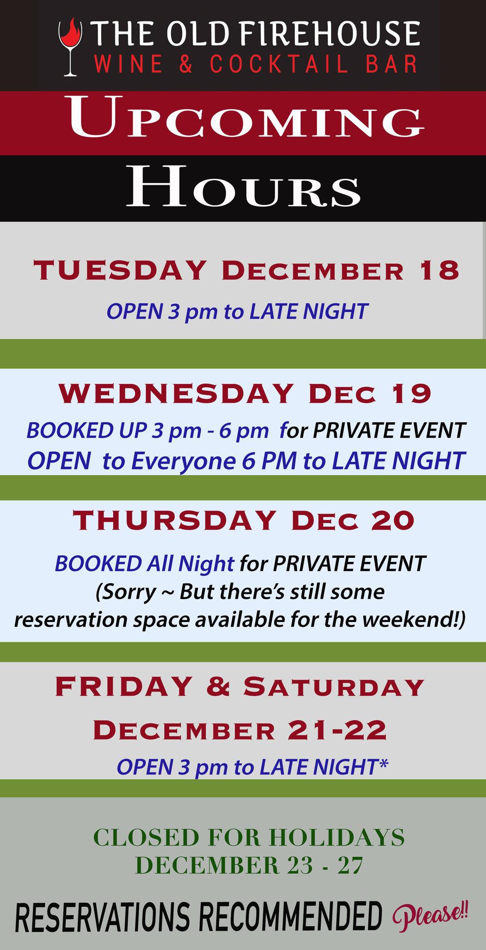 this-weeks-hours-december-19.jpg