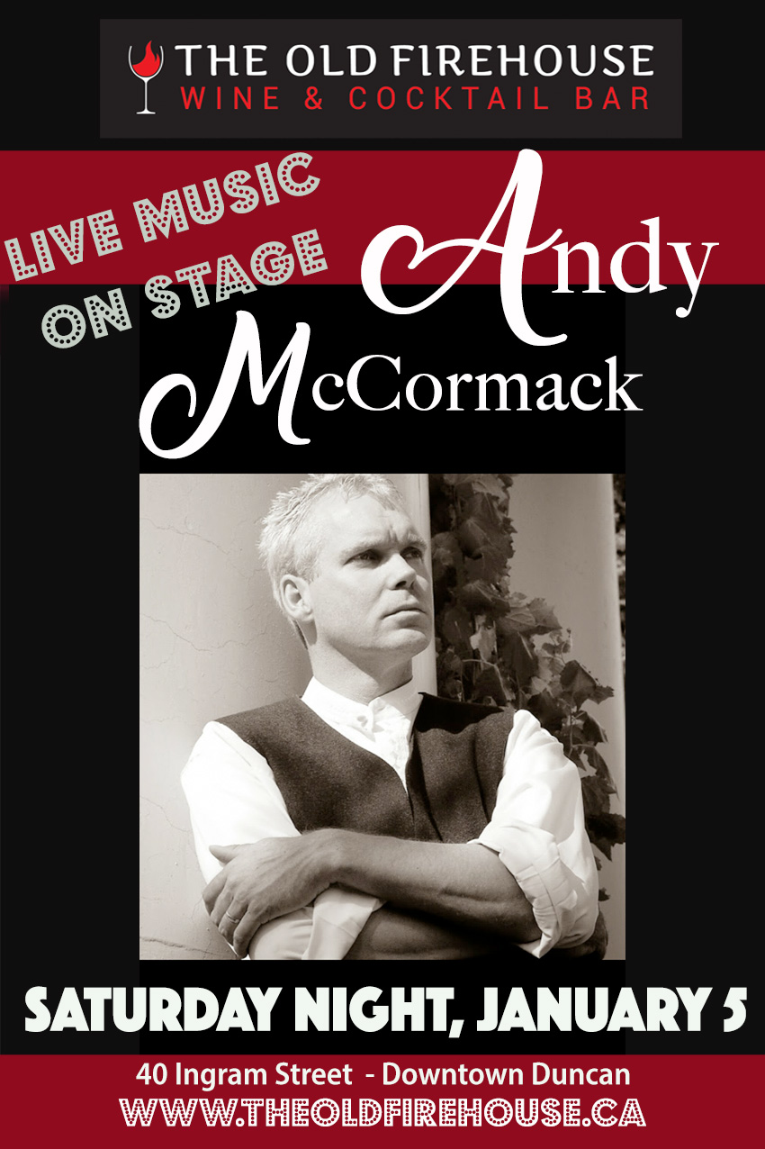 ANDY MCCORMACK POSTER MUSIC.jpg