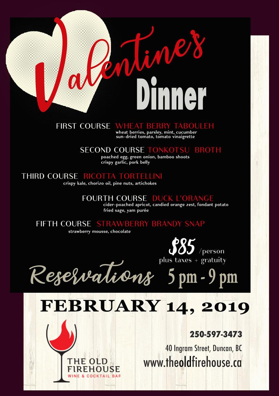 valentine-dinner-2019.jpg