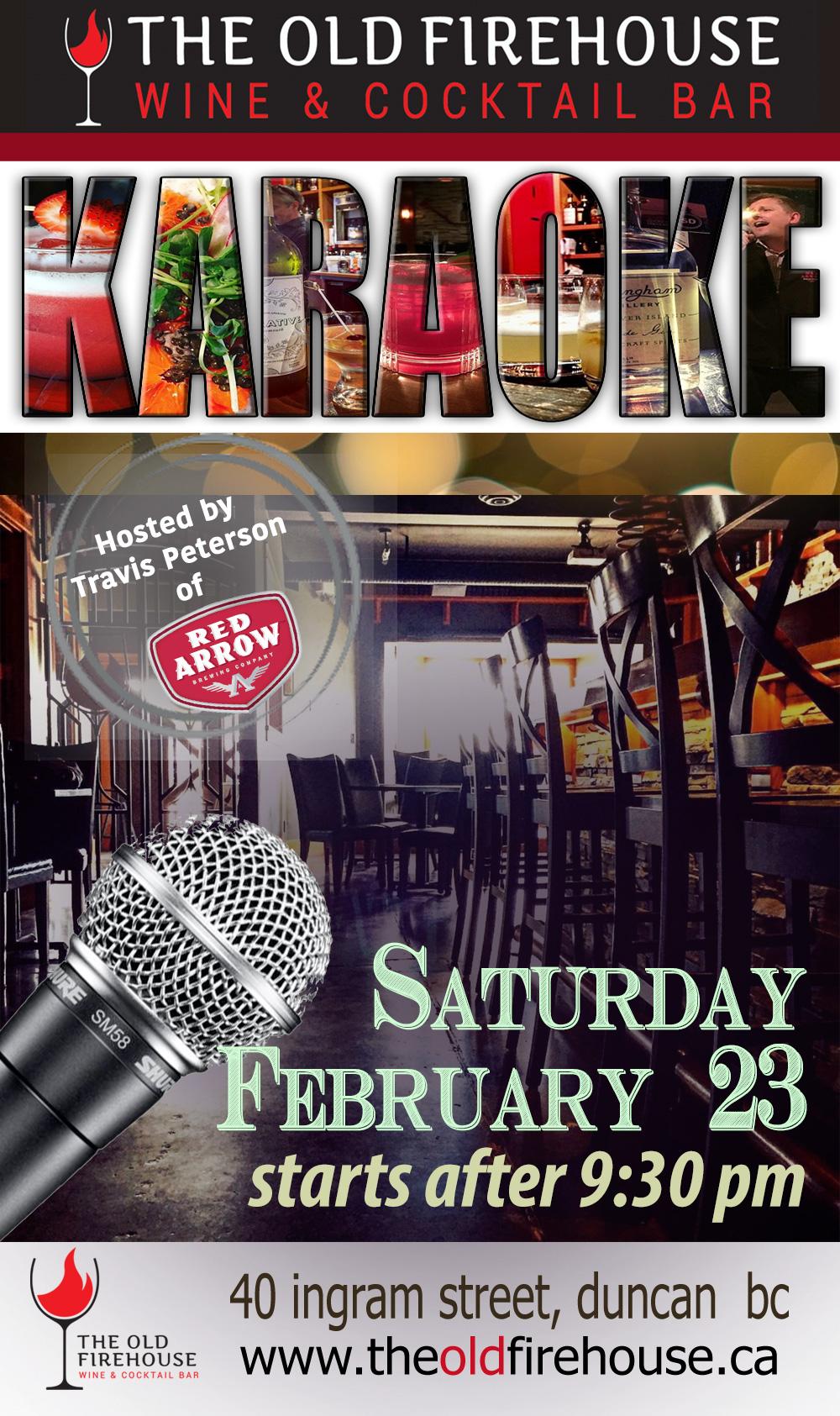karaoke-poster-new3.jpg