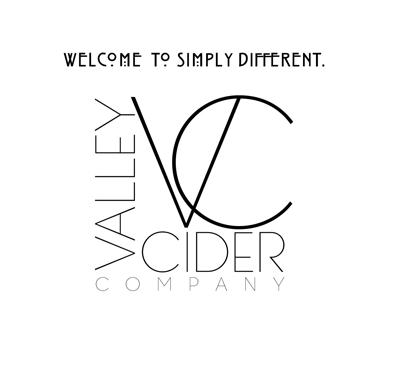 valley cider