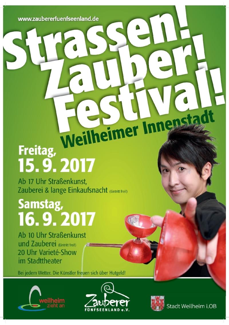 StrassenZauberFestival_2017.jpg